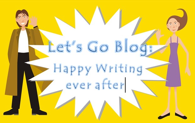 Meningkatkan produktifitas ngeblog