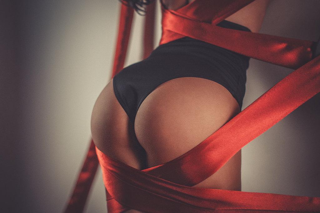 liseli türbanlı sex porno resimleriSex sikiş porno