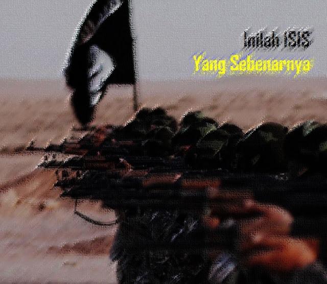 """Apa Itu Isis: Pengertian Isis, Tujuan & Sejarah Terbentuknya Isis - Singkatan ISIS adalah kepanjangan dari Islamic State of Iraq and Syiria.  Latar Belakang ISIS dipelopori atau dibentuk oleh Abu Bakar Al-Baghdady yang mengklaim sebagai gerakan militan bertujuan pendirian khalifah dan menjadi Negara Islam (Daulah Islamiyah).  Jika ditinjau hingga kini, secara sederhana pengertian ISIS adalah kelompok militan yang didirikan oleh Abu Bakar Al-Baghdady untuk pendirian negara Islam.  Akan tetapi, hingga saat ini melihat perjalanan ISIS dari sejarah terbentuknya hingga sekarang, ada banyak kekeliruan yang diinformasikan baik media dari luar dan di Indonesia.  Hal itu dengan sendirinya bertolak belakang dengan nilai-nilai Islam yang mencintai perdamaian. Lebih jauh membahas mengenai ISIS mari menelisik sejarah terbentuknya ISIS.  Sejarah ISIS: Latar Belakang Terbentuknya ISIS Cikal bakal terbentuknya ISIS, dilatar belakangi dari efek politik yang terjadi di Timur Tengah yang dikenal dengan istilah Arab Spring.  Dalam sejarahnya, ISIS pertama kali dibentuk oleh almarhum Abu Musab al-Zarqawi. Saat itu, ISIS belum bernama demikian.  Saat itu, Abu Musab Al-Zarqawi sebagai cikal bakal sejarah terbentuknya ISIS bernama Tawhid wa al-Jihad yang dibentuk tahun 2002. Abu Musab Al-Zarqawi ini merupakan warga Yordania. Disinyalir tujuan dari Abu Musab Al-Zarqawi dalam sejarahnya, diawali untuk menguasai Irak dengan musuh utama adalah Amerika Serikat (AS).  Gerakan kelompok militan ini, Zarqawi menyatakan dukungan kepada Osama Bin Laden dan membentuk Al Qaeda di Iraq (AQI).  Akan tetapi, Taktik Zarqawi dipandang pemimpin Al-Qaida sebagai terlalu ekstrem. Hingga pada tahun 2006, AQI mendirikan organisasi yang dikenal """"Negara Islam di Irak (ISI)"""" yang kemudian melemah.  Hal itu disebabkan dari adanya peningkatan pasukan AS dan suatu pendirian dewan Kebangkitan oleh suku Arab Sunni yang menolak kebrutalan.  Terbentuknya ISIS Gerakan ISI kemudian merupakan cikal bakal terbentuknya ISIS ya"""