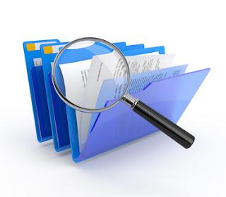 http://www.genemundt.com/MortgageChecklist.aspx