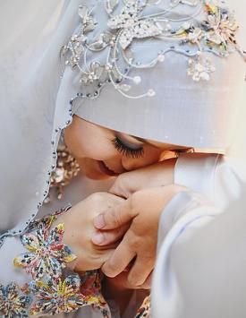 Inilah Resep Menjadi Istri Solehah