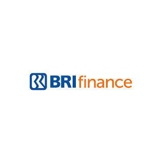 Lowongan Kerja BRI Finance Terbaru