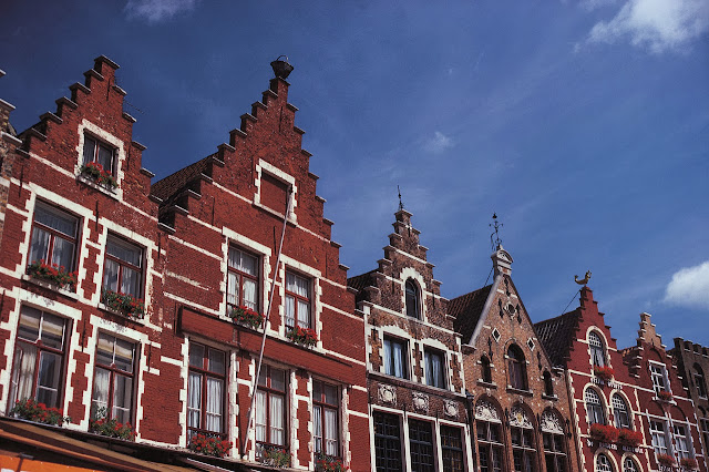 Hipoteca inmobiliaria en Derecho civil