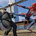 Đánh giá Marvel's Spider-Man: Tựa game siêu anh hùng hay nhất lịch sử