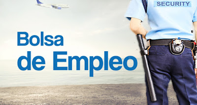 Buscas Empleo?