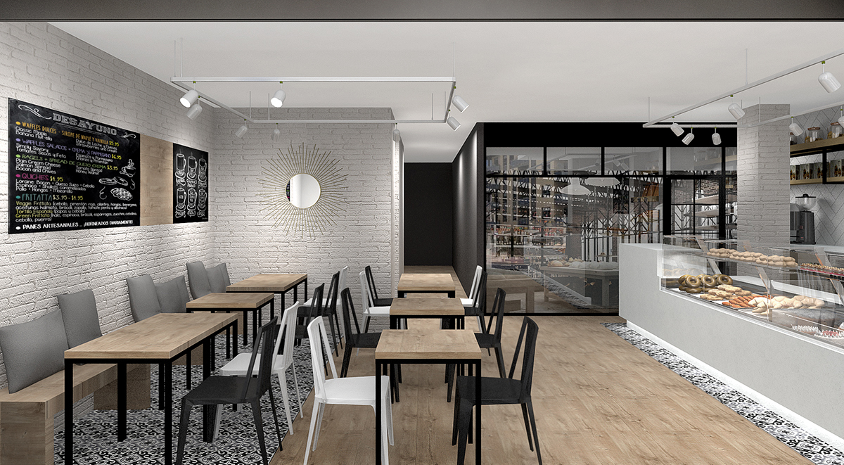 Industrial_style_Coffee_shop_bakery_Design_Somerset_Harris_Ciudad_Real