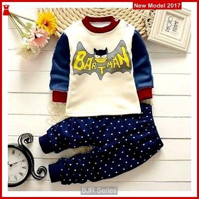 BJR180 B Batman Kids In Murah Grosir BMG