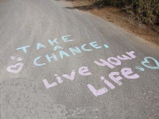 39 τρόποι για να ζήσεις, και όχι απλά να υπάρχεις!
