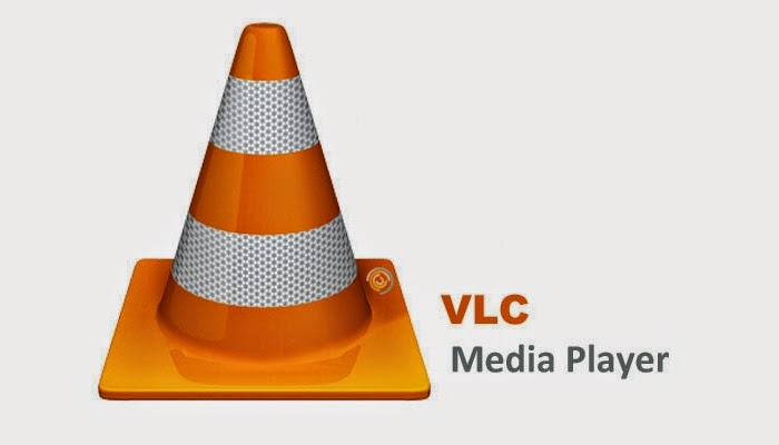 www free download vlc player new version