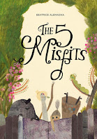 https://www.goodreads.com/book/show/24397208-the-5-misfits?ac=1&from_search=1