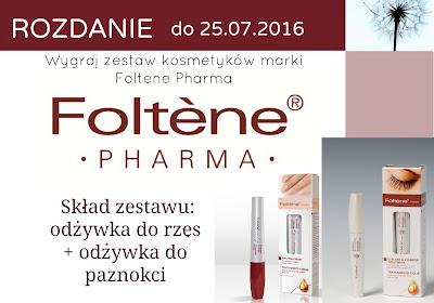 http://www.avida-dollars.pl/2016/06/rozdanie-wygraj-zestaw-kosmetykow.html