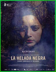 La helada negra (2016) | 3gp/Mp4/DVDRip Latino HD Mega