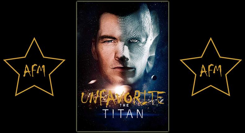 the-titan-evolve-or-die