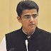 Sachin pilot wife, address, marriage, photo, contact number, wife photo