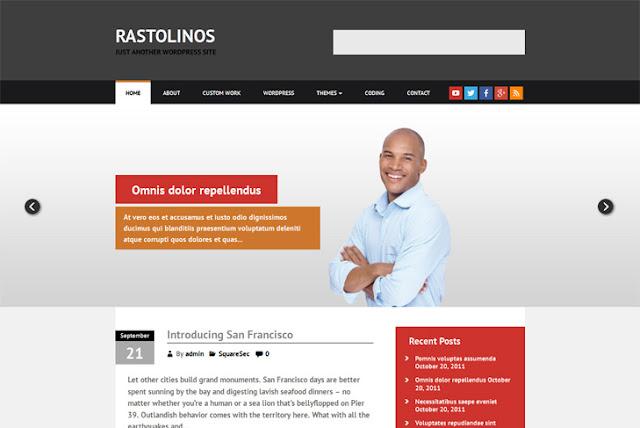 Rastolinos blogger theme                                                                                                                                                                                                 http://blogger-templatees.blogspot.com/