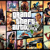 GTA 5 Repacked Highly Compressed direct link DowNLoaD
