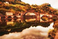 http://fineartfotografie.blogspot.de/2016/12/ponte-della-maddalena_8.html
