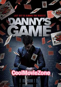 Danny's Game (2020)