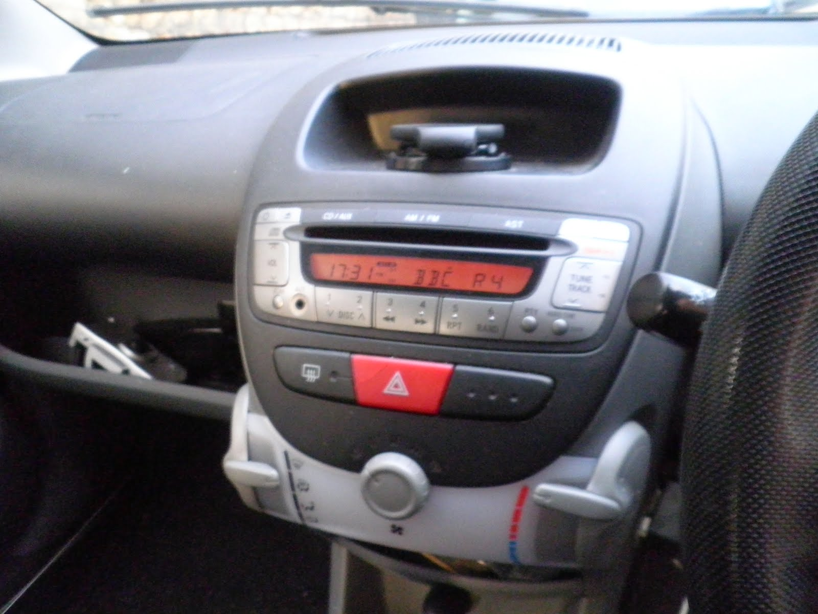 Fuse Box In Peugeot 107 Wiring Diagrams 206 Interior Cover Images Gallery
