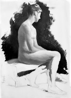 dibujos-del-cuerpo-femenino-desnudos-nicole-michelle