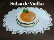 https://www.carminasardinaysucocina.com/2019/05/salsa-al-vodka.html