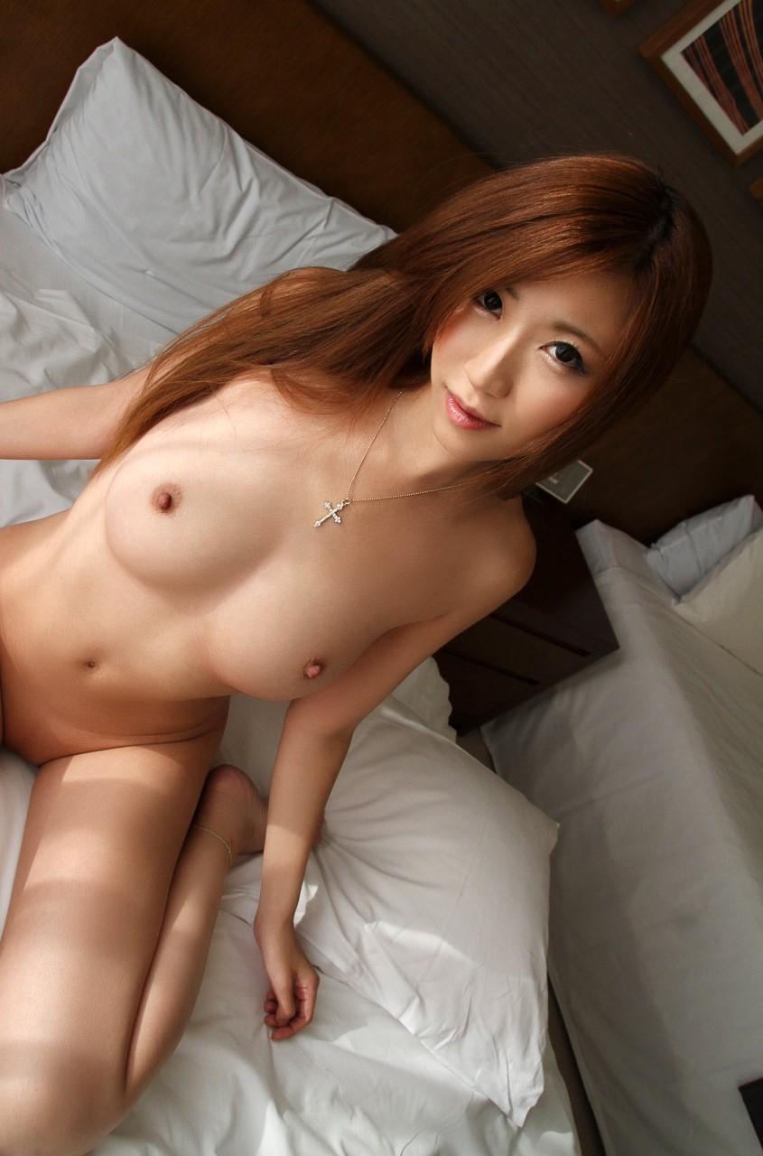 eri inoue sexy naked pics