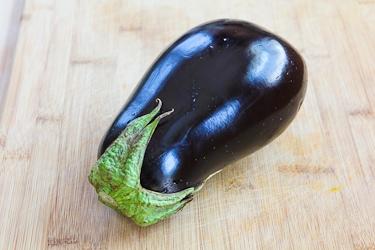 Kalyn S Kitchen Julia Child S Eggplant Pizzas
