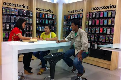 Lowongan Kerja Pekanbaru : Toko Family Jaya Maret 2017