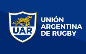 La UAR completó la investigación sobre las publicaciones discriminatorias