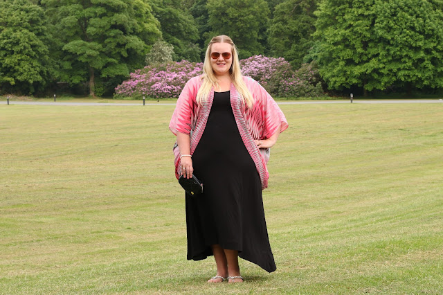 why you need a kimono this summer river island plus size