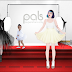 Pals - New Collection - Released