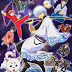 [BDMV] Gintama Blu-ray BOX1 DISC1 [141217]