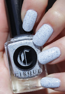 http://lacquediction.blogspot.de/2016/06/cirque-colors-acid-wash-hatch-mint-chip.html