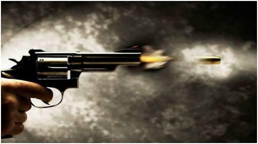 MUCAMBO-CE: Homem é alvejado a bala na noite desta sexta-feira (31)