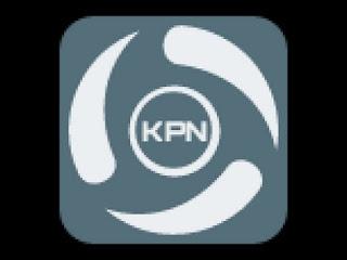 Config Kpn Tunnel 3.0.4 Xl Newbie Work April 2017