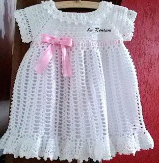 http://feitospormimbylurontani.blogspot.com.br/2017/03/vestidos-para-bebe-em-croche.html