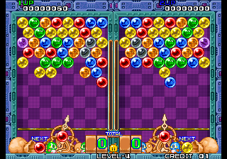 Most Wanted Downloads Puzzle Bobble Game For Pc Download Free