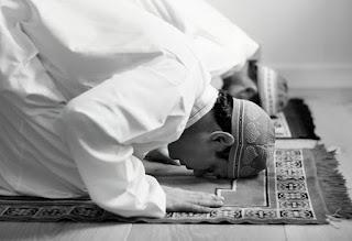 Hubungan Antara Iman Dan Amal Shaleh