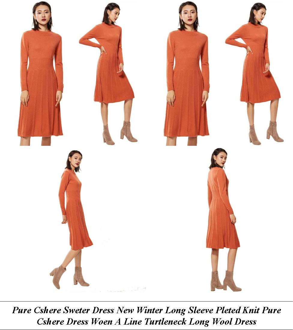 Striped Summer Dresses - Ayhan Clothes - Mens Long Sleeve Dress Shirts Australia