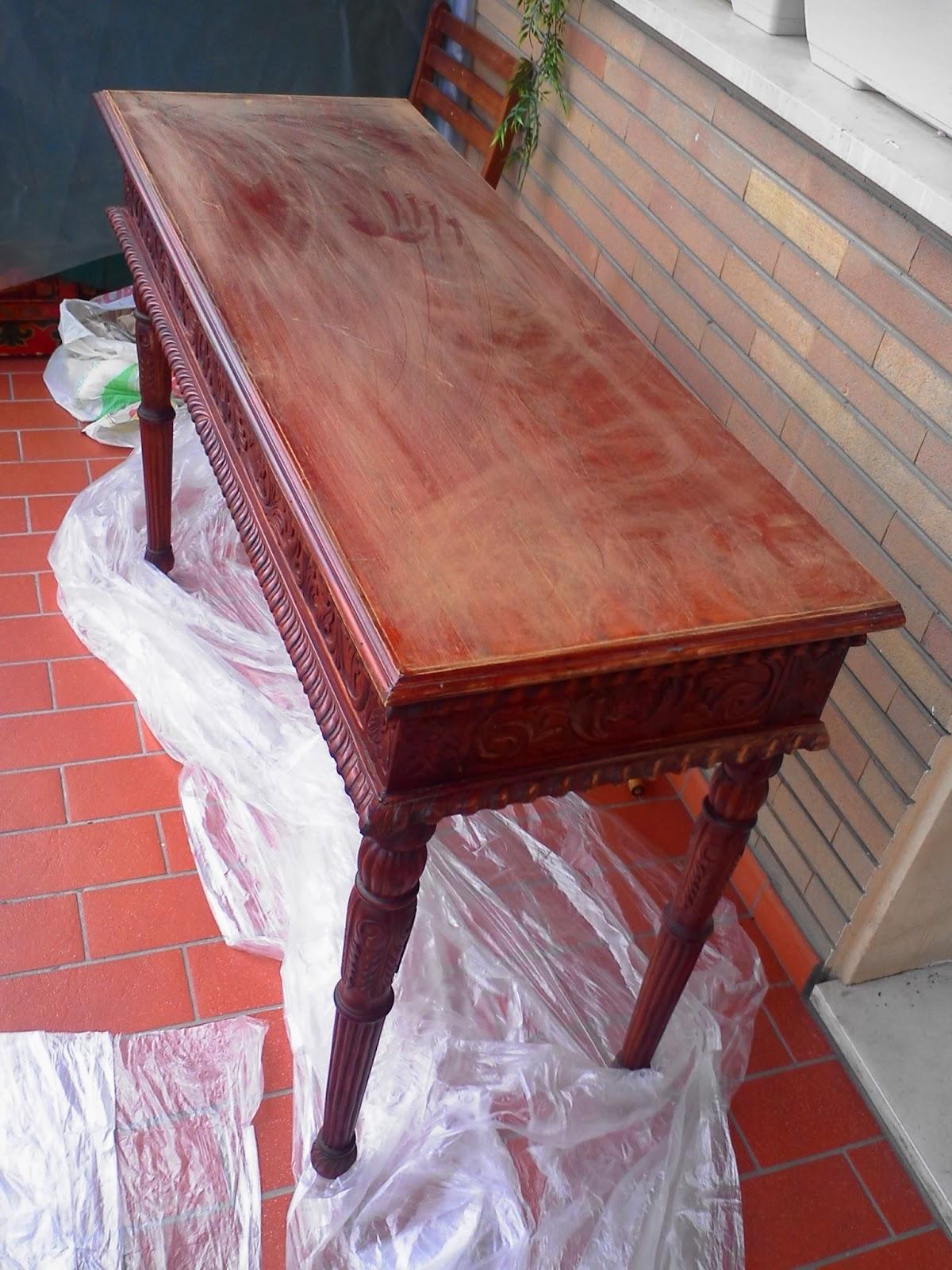 Restaurare Tavolo Legno Rovinato lavorazione e riciclo del legno restauro falegnameria