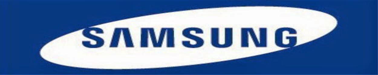 Cara Masuk Ke Recovery Mode Samsung
