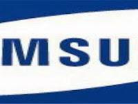Cara Masuk Recovery Mode Samsung Galaxy