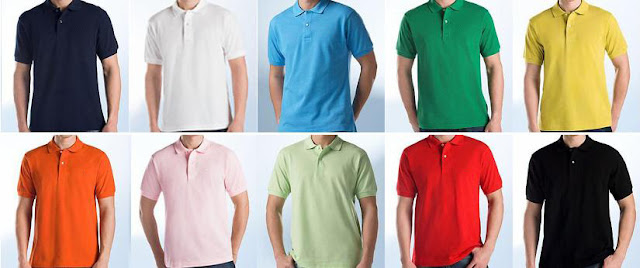 Camisetas 100% Poliéster Fiado - SUBLIMAÇÃO e276c806eb840