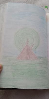 slovo-drzewo