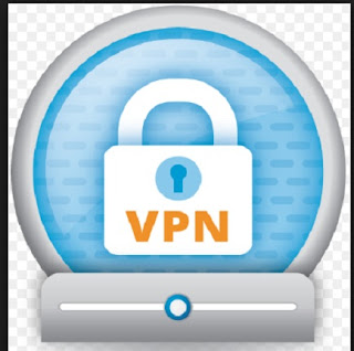 aplikasi-vpn-terbaik-untuk-pc,-cara-menggunakan-vpn-di-laptop,-cara-menggunakan-vpn-di-windows-7,-download-vpn-gratis-untuk-pc,-vpn-for-pc-windows-7,-