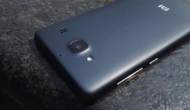Foto Hasil Kamera Xiaomi Redmi 2 Agak Kuning Ya? Bagaimana Cara Memperbaikinya? Ini Tutorial Cara FIX nya