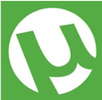 Download uTorrent 3.5.3 Build 44358 Stable