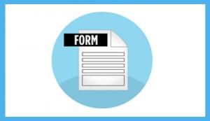 Cara Membuat Form Sederhana Dengan PHP dan HTML