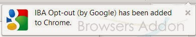 iba_opt-out_by_google_installation_success