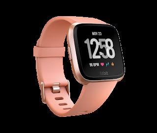 http://kcogear.com/giveaway/fitbit-versa-smartwatch-giveaway-2/?token=SOHn0hWFQaI1
